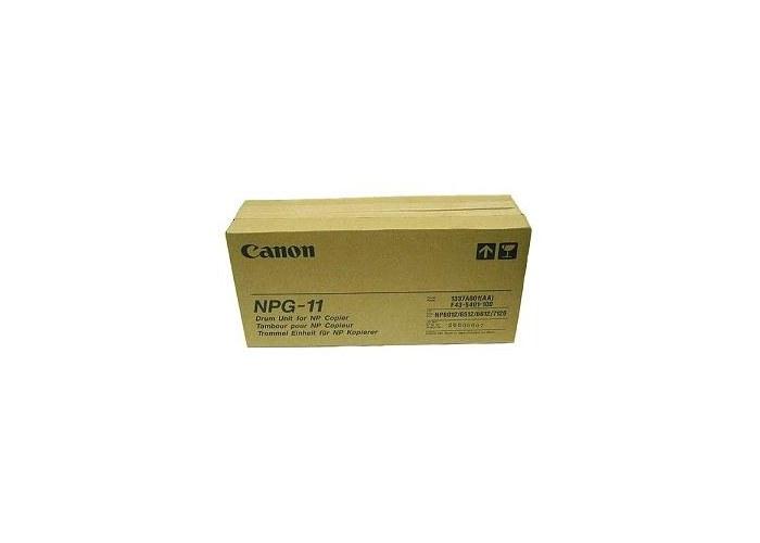 canon 6512 инструкция бесплатно